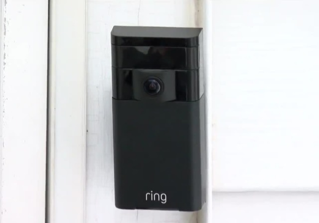 Greenfield police utilizing smart doorbells as a digital