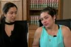Wis. grandmother appeals deportation decision