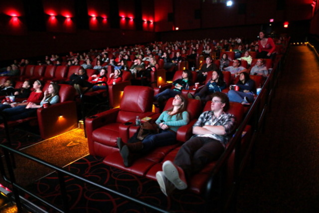 ipic bayshore movie theater to close permanently tmj4