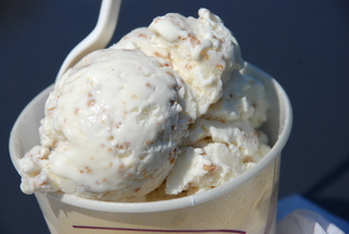 GALLERY: Top Wis. ice cream and custard stands