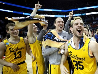 Whitefish Bay native makes March Madness history