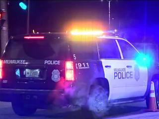 Police respond to several shootings overnight