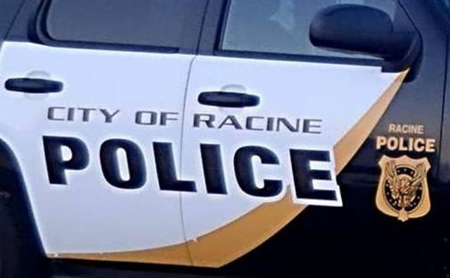 Racine PD: Teen seriously injured in shooting
