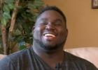 Milwaukee man overcomes quadruple amputation