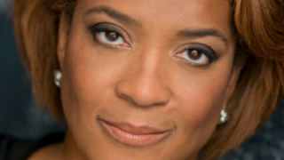 Report: 'Chicago Fire' actress has died