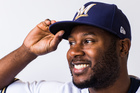 Brewers defense should provide benefit in 2018
