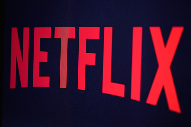 Zacks Investment Research Downgrades Netflix (NFLX) to Hold