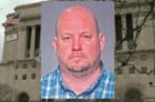 Man accused of forging signatures on documents