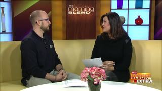 Blend Extra: Ditch the Pile of Medicare Mail