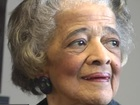 Hundreds to gather for funeral of Vel Phillips