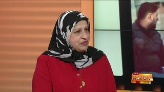 Milwaukee Muslim Film Fest is Free