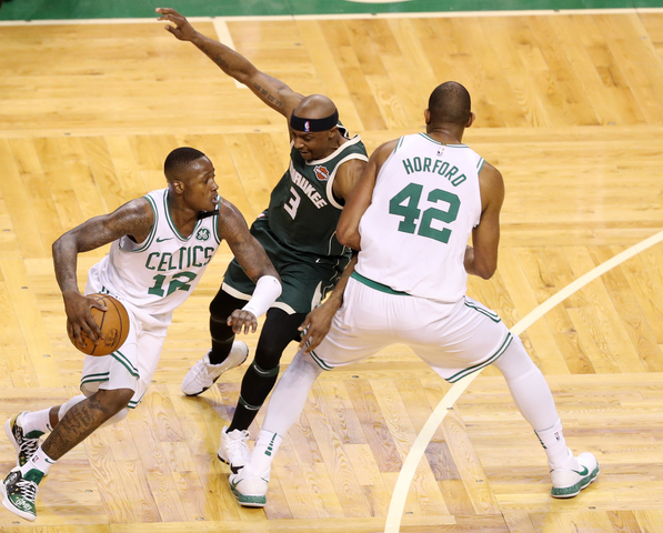 Philadelphia 76ers vs Boston Celtics odds and point spread