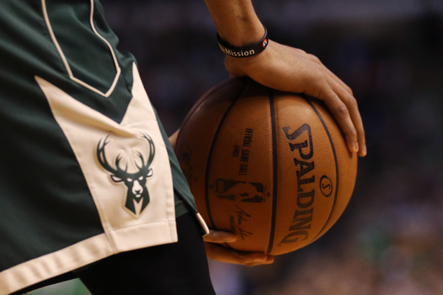 Bucks begin coach search, Spurs' Becky Hammon a candidate