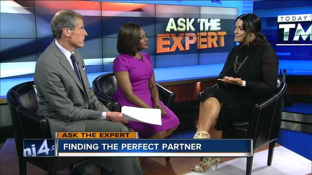 ask dating expert Ask the experts ask a question go how far along can you be to get an abortion april 26, 2018 read more is it safe for the.