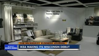 Ask The Expert: IKEA's Wisconsin Debut