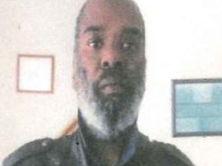 Ivory Rogers considered critically missing