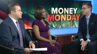 Money Monday: Boost your balance