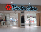 Bon-Ton employee feels cheated by severance