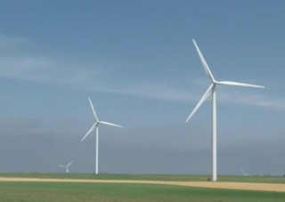 Wind energy in Wisconsin: How has it evolved?
