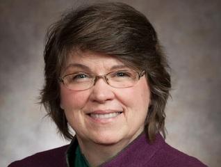 Candidate Profile: Kathleen Vinehout