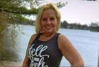 Mother finds rewarding life after homelessness