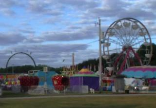 Waukesha County Fair opens up with 'Dollar Day'