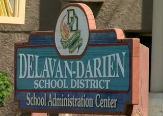 Superintendent gets $160K payout after layoffs