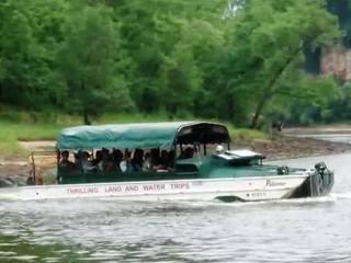 WI duck boat operators won't change operations