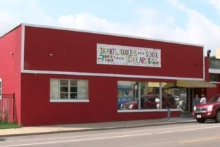 I-Team: Day care shut down after child beaten