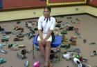 Local students dedicate summer to help Haiti