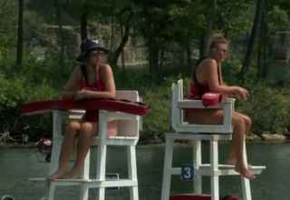 Waukesha Co. Parks starts phasing out lifeguards
