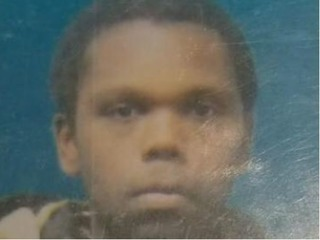 MPD: Critical missing man found safe by family