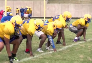 HS Football Preview: Rufus King Generals