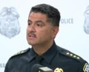 Police chief & man he shot hope to fix Milwaukee