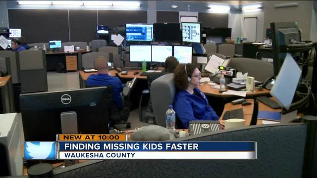 911 emergency dispatcher giveaways for kids