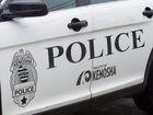 Kenosha PD: 1 hurt in overnight bar shooting