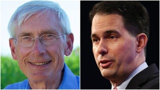 PolitiFact Wisconsin: Tax dollars for abortions?