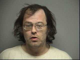Walworth Co. Sheriff looking for missing man