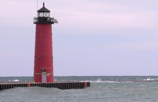 Safety changes proposed for Kenosha's lakefront