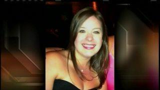 East Side murder trial now underway