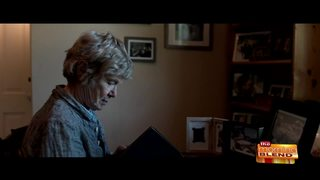 A Filmmaker's Moving Tribute to His Mother