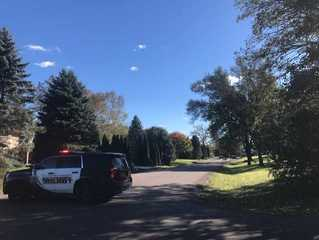 Police: One dead in Waukesha County shooting