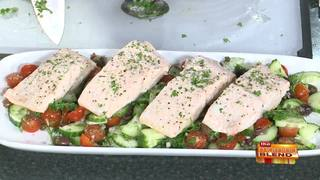 Simple Recipes with America's Test Kitchen