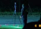 Large law enforcement investigation in Elkhorn
