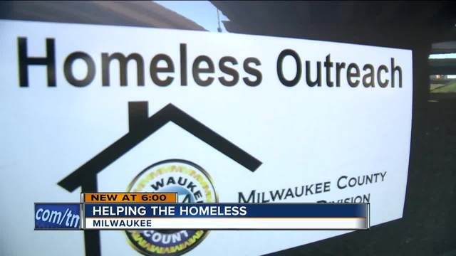 Milwaukee on track to be the largest county in the U.S. to end ...